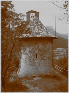 Das Peterköfele